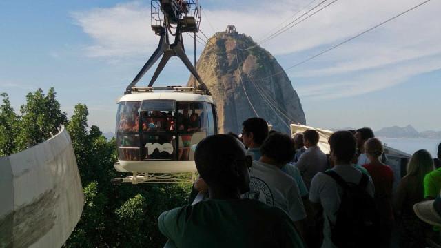 Empresário quer implantar 'Rio Black Friday' para incentivar turismo