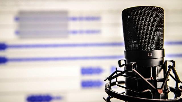 Eficiência de app que manipula gravações de voz preocupa autoridades