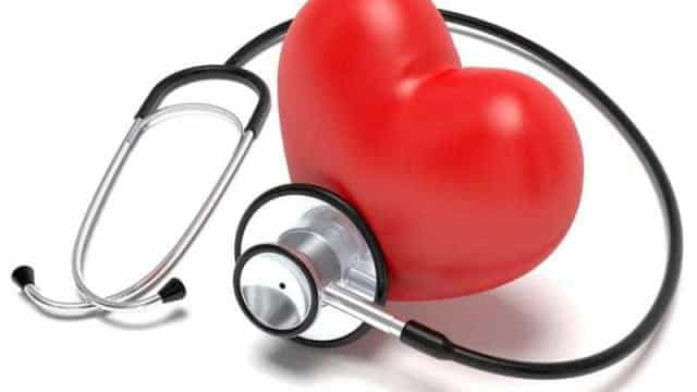 Evento estressante pode levar o coração ao colapso; entenda