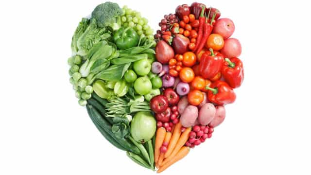 Conheça 5 alimentos que são melhores amigos do coração
