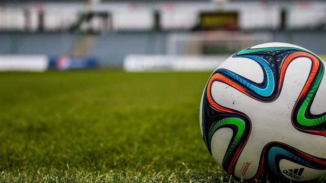 CBF divulga tabela do Brasileiro; Corinthians estreia contra Fluminense