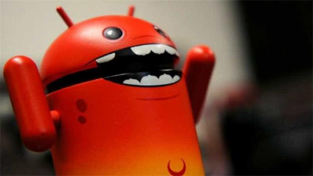 Loja virtual da Google tem apps para crianças que mostram pornografia