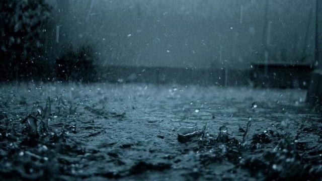 Municípios atingidos por enchentes terão prioridade no Cartão Reforma