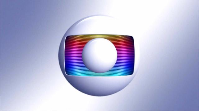 Grupo Globo terá seu primeiro presidente que não é da família Marinho