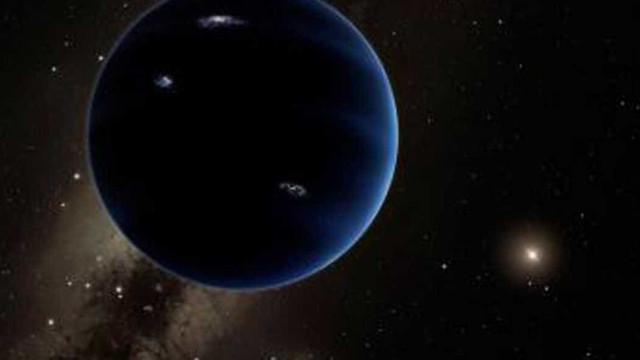 Mais 95 novos planetas são detectados fora do Sistema Solar