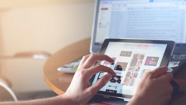 Photoshop para iPad deverá ser lançado pela Adobe