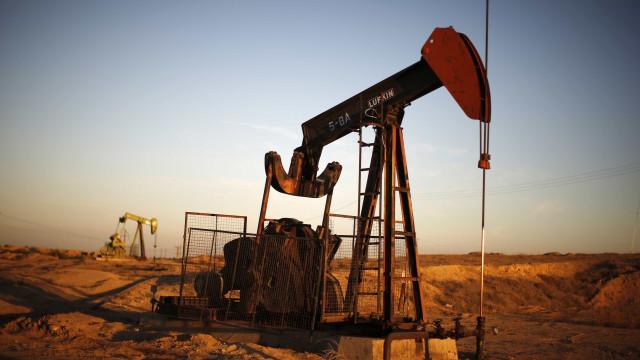 Petróleo: royalties permitirão folga de R$ 14 bi na meta fiscal