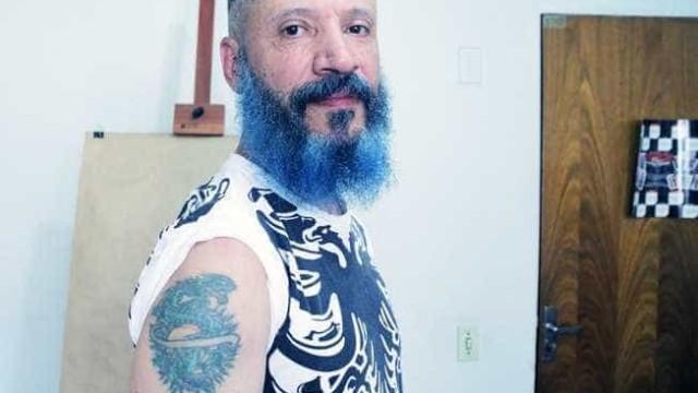 Ex-BBB Laércio é condenado a 12 anos de prisão por estupro