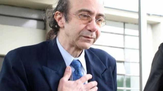 Ex-médico injetou silicone no peito e nas nádegas antes de se matar