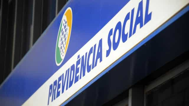 Bolsonaro e Haddad evitam pontos polêmicos na reforma da Previdência
