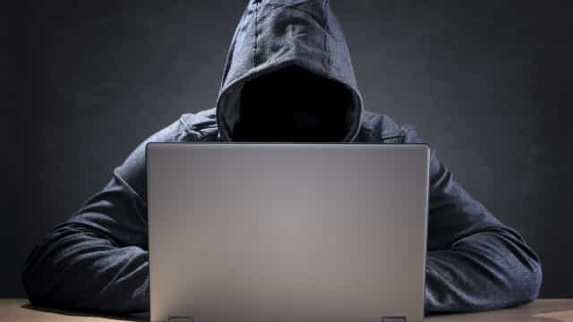 'Estupro virtual' é crime; saiba identificá-lo