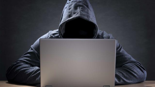 6 dicas para não ser vítima de hackers durante a Black Friday