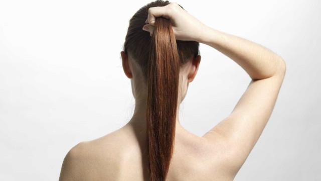 13 dicas saudáveis (e sem químicos) para cuidar do cabelo