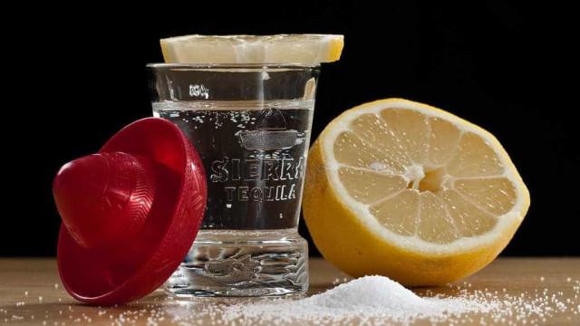 Conheça 7 bebidas alcoólicas que são inimigas da pele