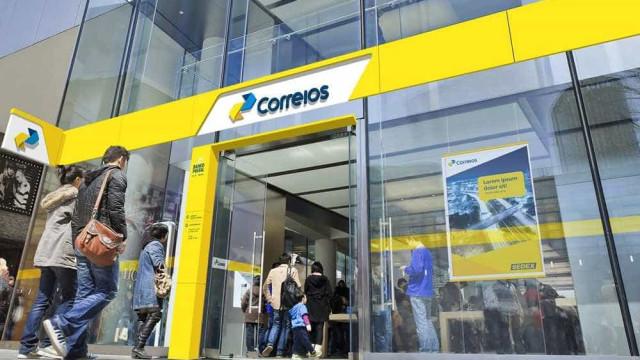 Justiça condena administrador por fraude em plano de saúde dos Correios