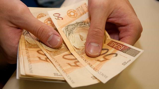 Economia brasileira cresce no 2º trimestre