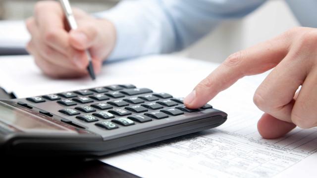 Não há folga fiscal para isenção maior no Imposto de Renda
