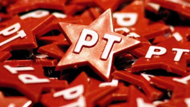 PT perde todas as disputas no segundo turno