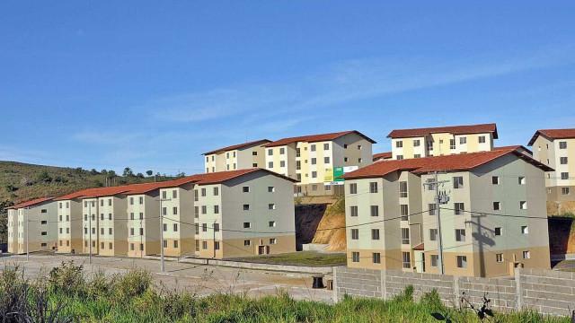Governo anuncia mais 1,9 mil unidades do Minha Casa Minha Vida em SP