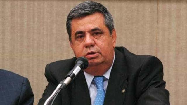 MP pede bloqueio de R$ 154 milhões de Jorge Picciani e do filho