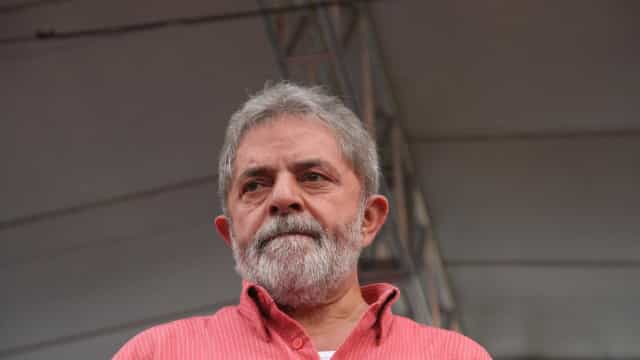 Aliados de Lula: juíza está 'em marcha acelerada' para condená-lo