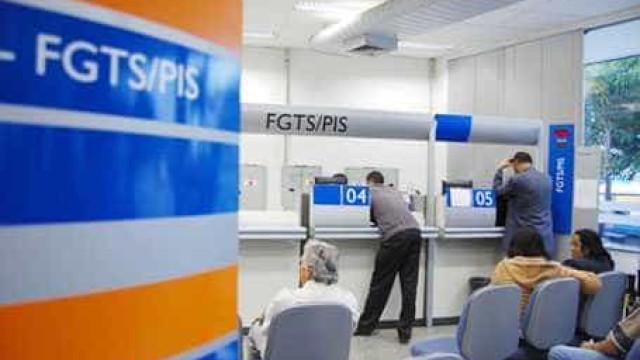 Trabalhadores nascidos em setembro podem receber PIS-Pasep