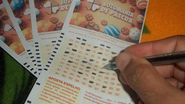 Aposta de Juazeiro do Norte leva cerca de R$ 9,4 mi na Lotomania