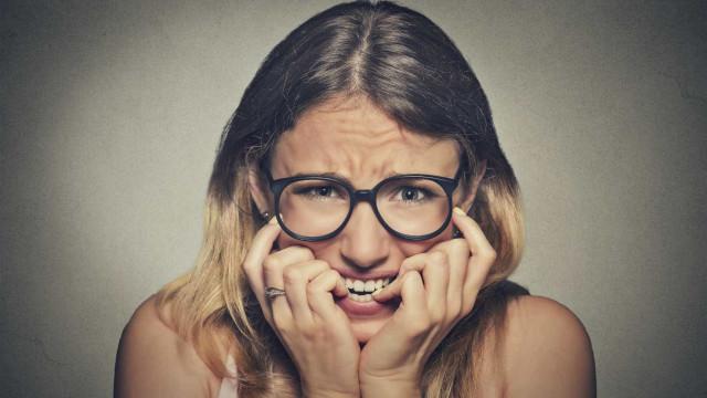 Ansiedade: como namorar quem sofre deste problema?