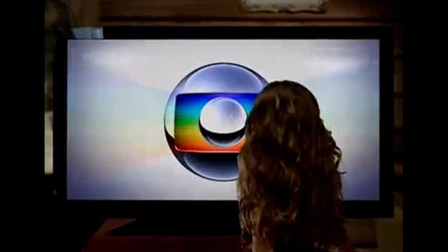 Falsos profissionais tentam recutrar atores em nome da Globo