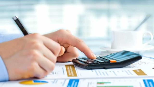 Empréstimo com garantia do FGTS estará disponível a partir de hoje
