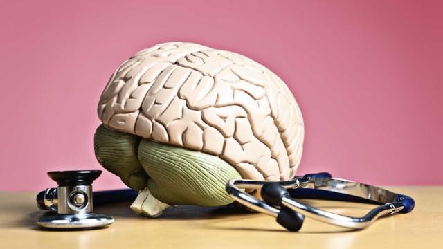 Fatos sobre o Alzheimer que você deve (mesmo) conhecer