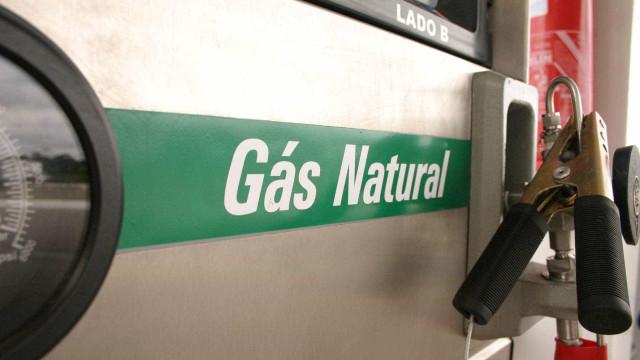 Licitação de óleo e gás natural atrai 32 companhias