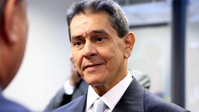 Câmara paga a cassados até R$ 23 mil de aposentadoria