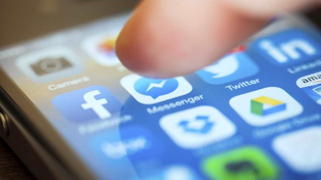 Brasileiros são afetados por vírus que circula no Facebook Messenger