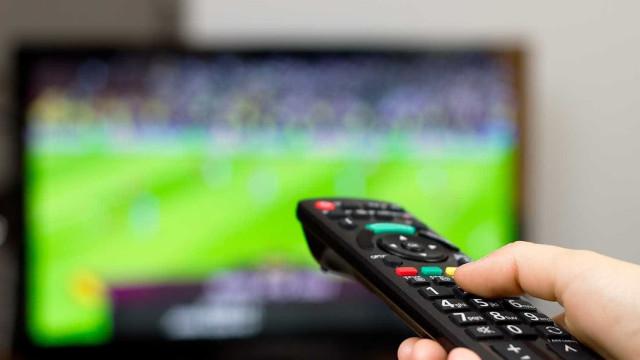 Sinal de TV analógico será desligado hoje no interior do RJ e de SP