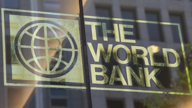 Banco Mundial admite manipulação de ranking