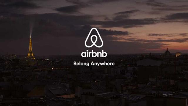 Airbnb: será mais fácil organizar viagens em grupo