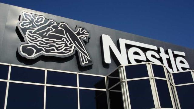 Nestlé investe R$ 26 mi em novo Nescau adoçado a partir de cevada