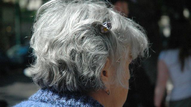 Aposentado e pensionista têm até quarta para provar que estão vivos