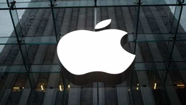 Apple vai começar a cobrar em real a partir de 2018 no Brasil