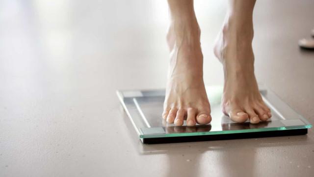 Confira dicas para manter o peso após dieta