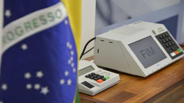 Imigrantes no Brasil buscam alternativas para participação política