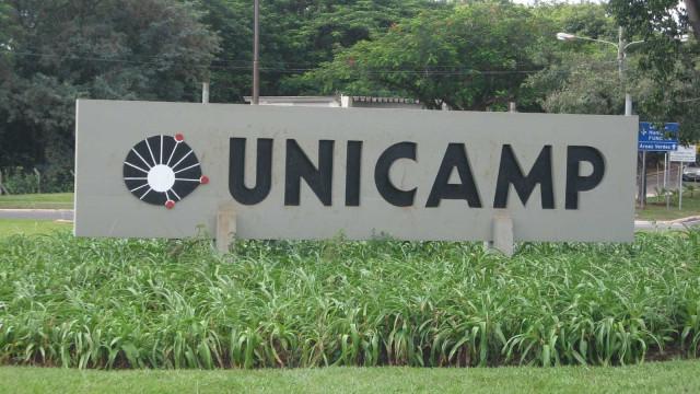Unicamp abre inscrições para o vestibular 2019 nesta quarta-feira
