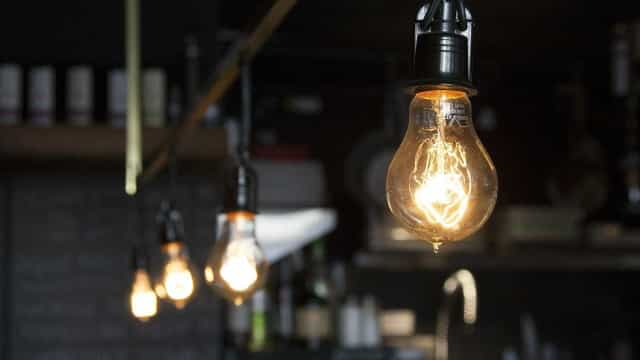 Tarifa branca pode baratear conta de luz em janeiro