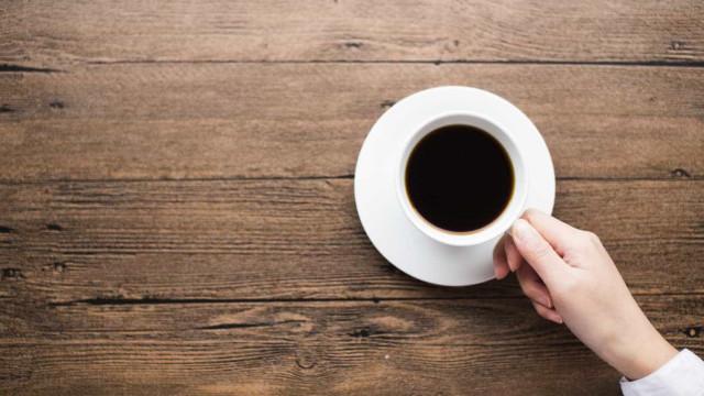Itália produz 1º café feito com bagaço de uva