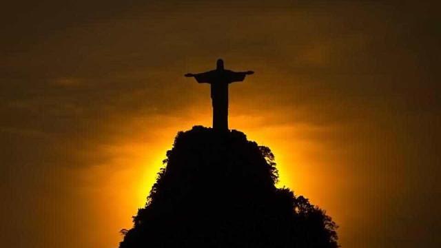 Ranking de cidades mais visitadas do mundo deixa Rio de Janeiro de fora