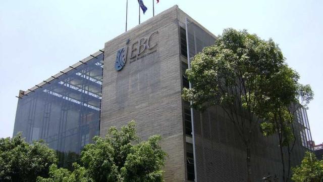 Acervo da EBC de quase meio século vai ser recuperado