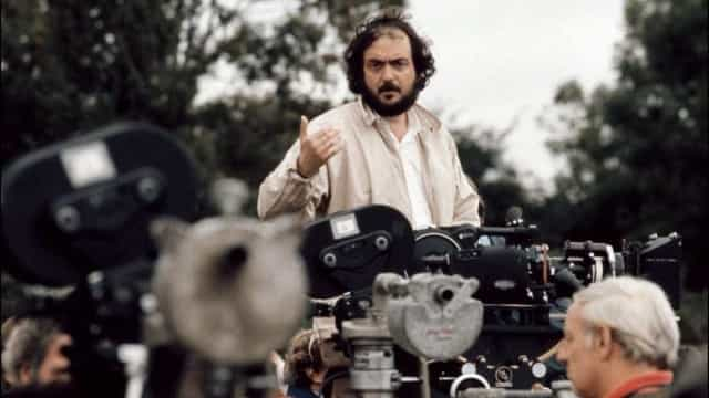Pesquisador diz ter achado roteiro inédito de Stanley Kubrick