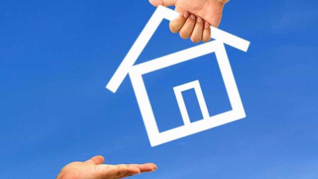 Taxas da Caixa deixam de ser as mais baixas do mercado imobiliário