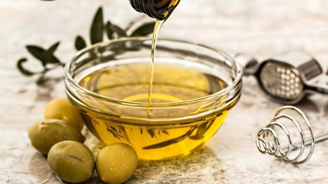 5 informações essenciais sobre o azeite